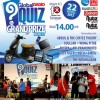 GlobalRadioQuiz, The Grandprize Moment